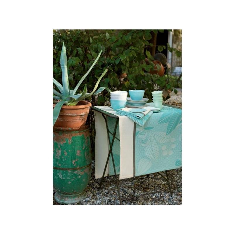 https://www.styles-interiors.ch/1393-thickbox/serviette-de-table-empreintes-vegetales-colcuracao-dim58x58cm-le-jacquard-francais.jpg