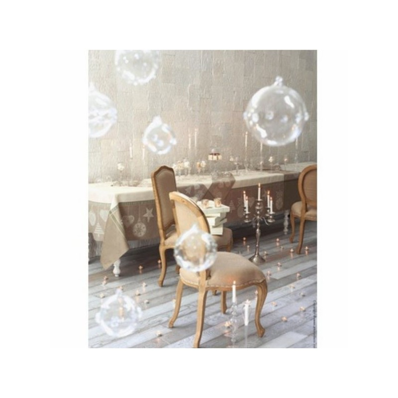 https://www.styles-interiors.ch/1530-thickbox/nappe-joyeuses-fetes-col-perce-neige-dim-175x175cm-le-jacquard-francais.jpg