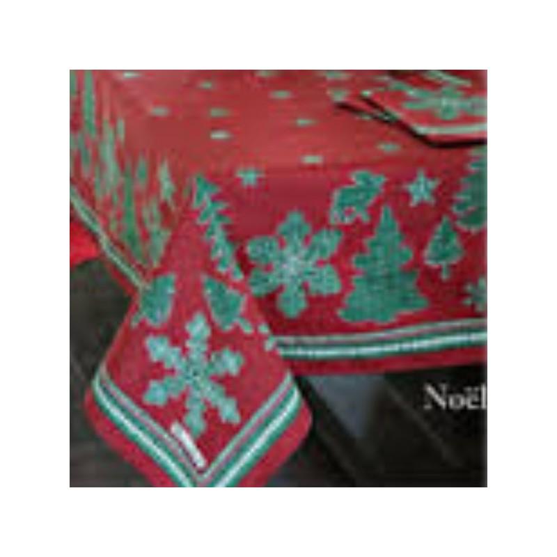 https://www.styles-interiors.ch/1733-thickbox/serviette-courchevel-rouge-52-x-52-beauville.jpg