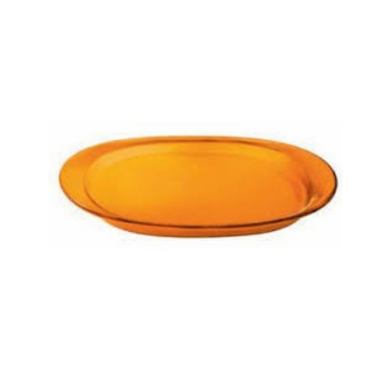 https://www.styles-interiors.ch/1752-thickbox/plateau-oval-feeling-col45-orange-dim-50x34-cm-guzzini.jpg