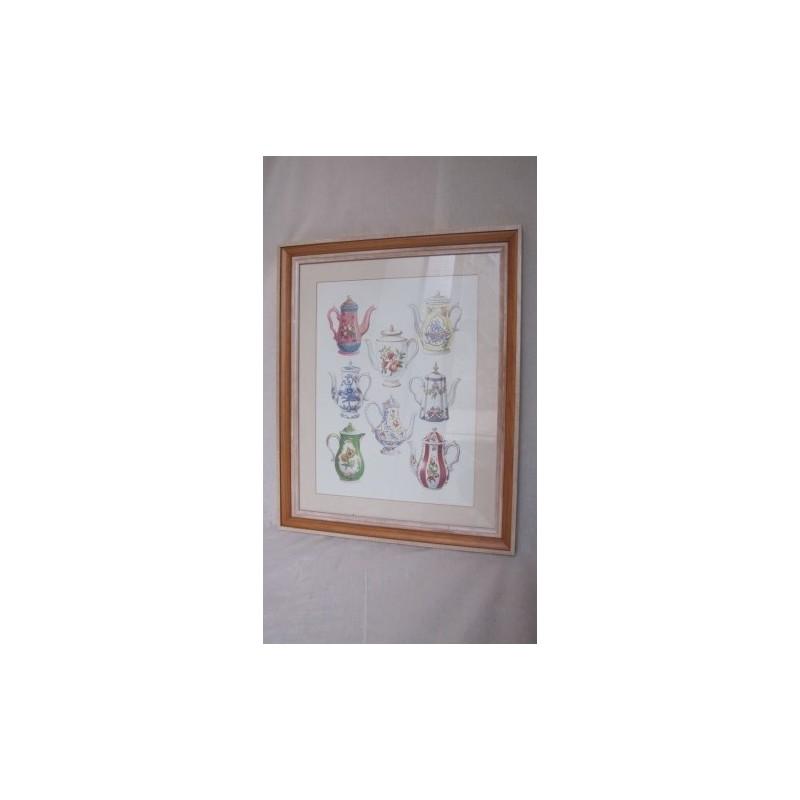 https://www.styles-interiors.ch/2431-thickbox/tableau-8-theieres-cadre-lasure-blanc-et-bois-larg-45-x-55-cm.jpg