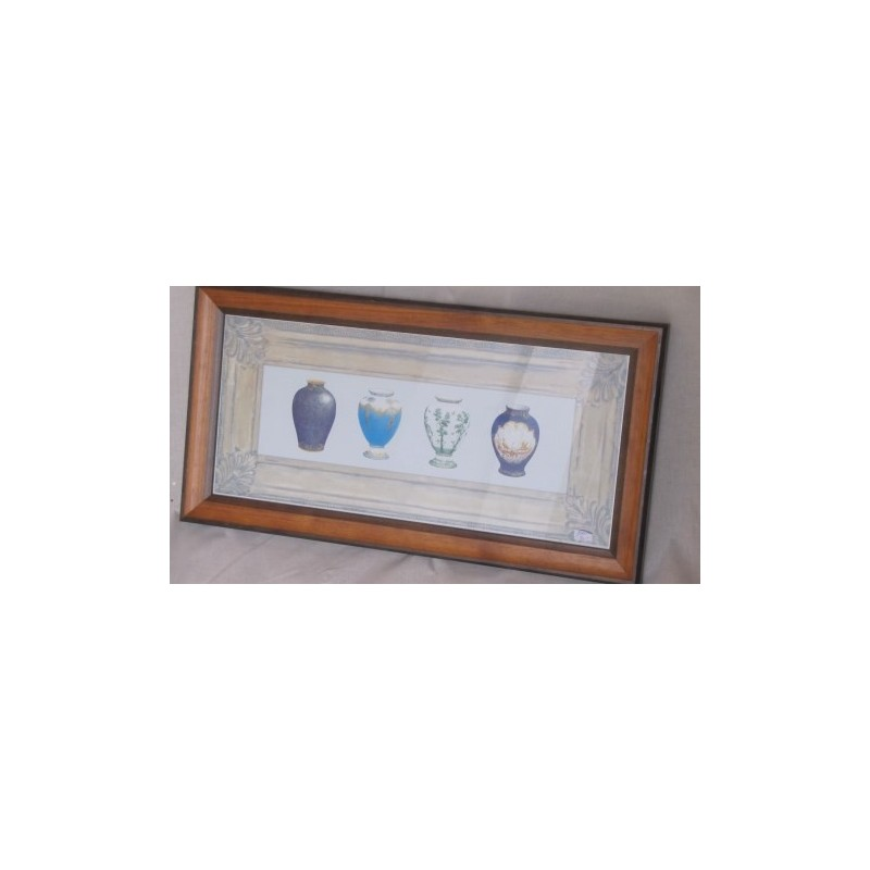 https://www.styles-interiors.ch/2435-thickbox/tableau-vases-chinois-cadre-bois-bleu-et-bois-larg-52-cm-haut-27.jpg