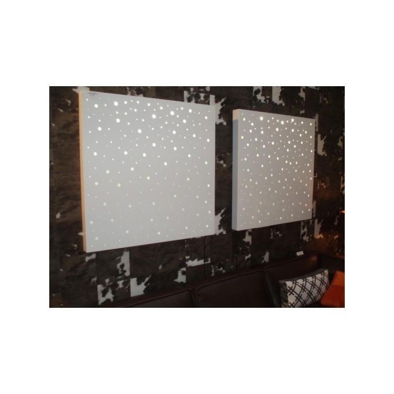 https://www.styles-interiors.ch/2450-thickbox/tableau-a-trous-branco-sobre-branco-larg-100-cm-haut-100-cm-prof-10-cm.jpg