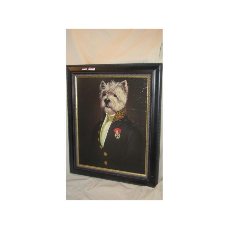 https://www.styles-interiors.ch/2483-thickbox/tableau-chien-general-haut-90-cm-larg-70-cm.jpg