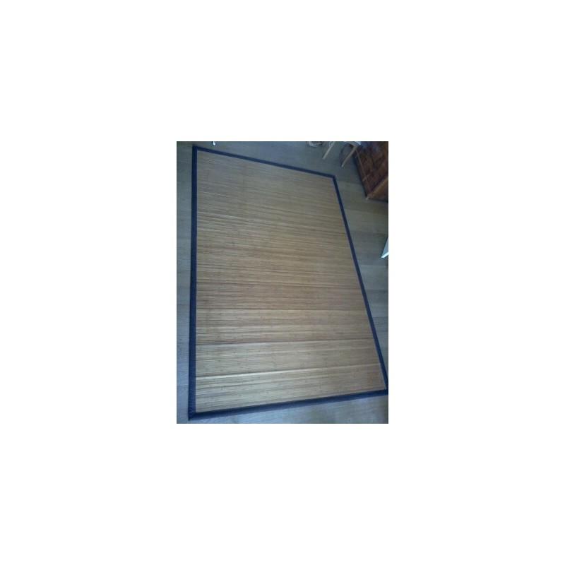 https://www.styles-interiors.ch/2553-thickbox/tapis-bambounash-andrea-300-x-200-cm-bordure-brune.jpg