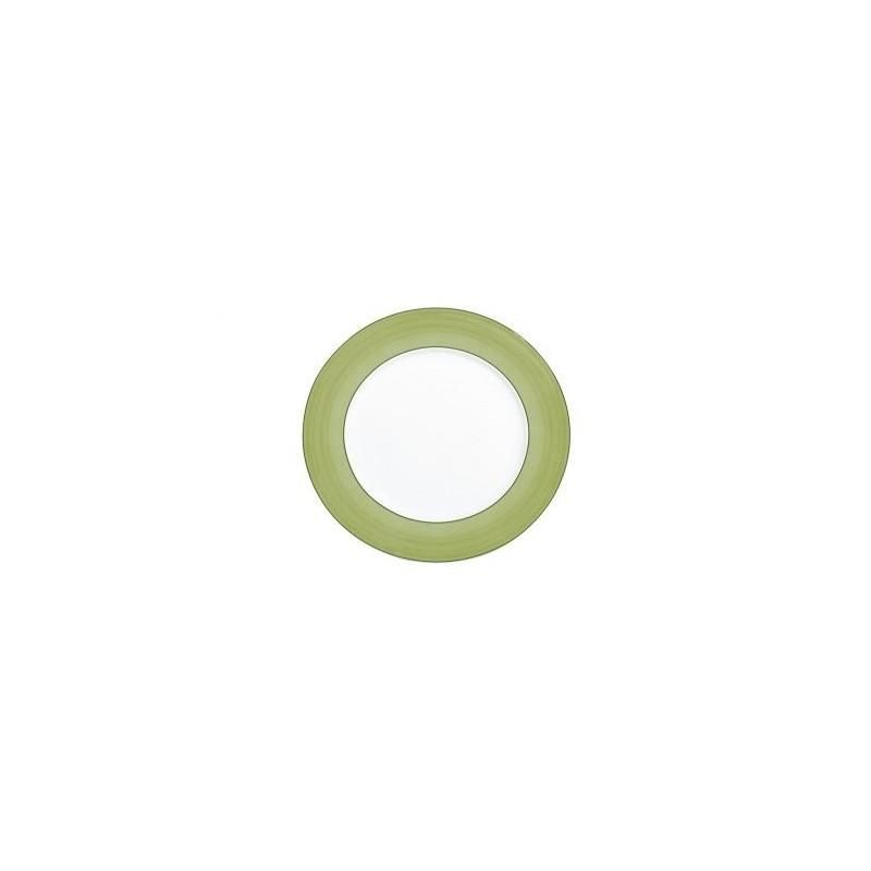 https://www.styles-interiors.ch/2577-thickbox/assiette-a-dessert-raynaud-tropic-vert-diam-22-cm.jpg