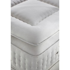 Surmatelas/Topper DREAM