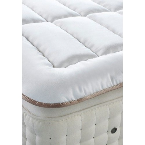 Surmatelas/Topper HEAVEN LUXURY