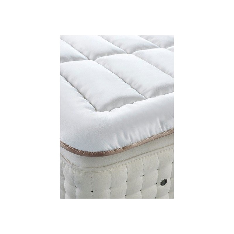 https://www.styles-interiors.ch/2917-thickbox/surmatelas-topper-dream-90-x-200.jpg