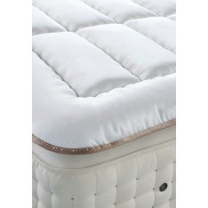 Surmatelas/Topper DREAM 90 x 200