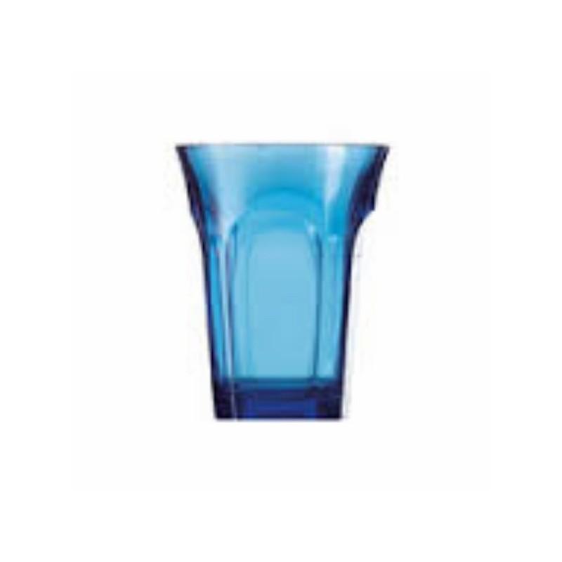 https://www.styles-interiors.ch/3265-thickbox/set-de-6-verres-a-eau-belle-epoque-col81-bleu-haut14cmguzzini.jpg