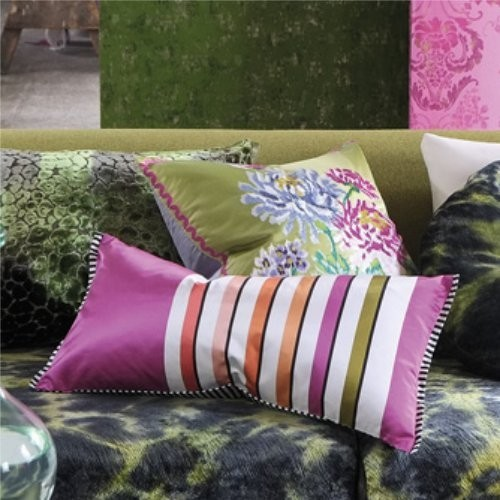 Designers Guild - Styles Interiors SA