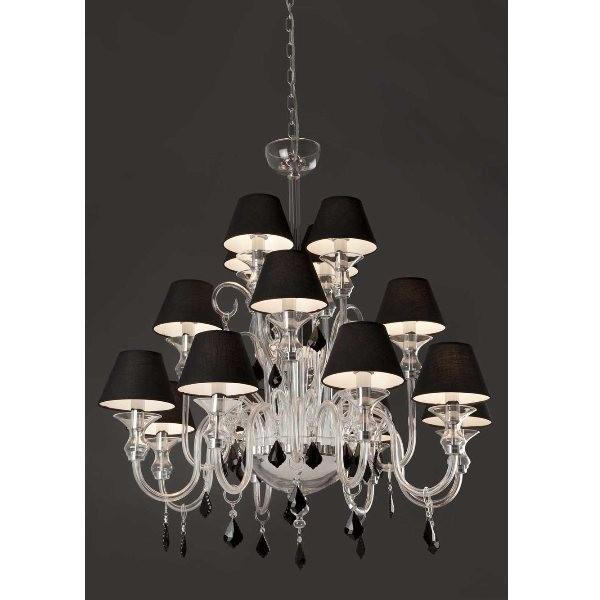 lustre murano styles interiors sa. Black Bedroom Furniture Sets. Home Design Ideas