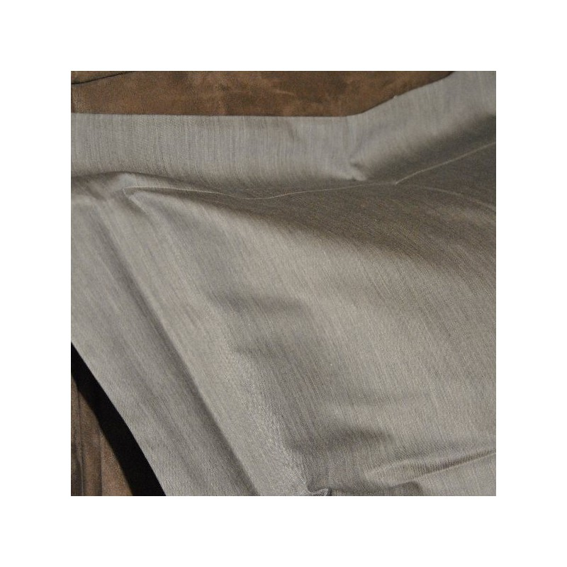 https://www.styles-interiors.ch/3441-thickbox/drap-housse-mastro-raphael-unito-victor-200-x-220cm-50-col-10a-gris.jpg