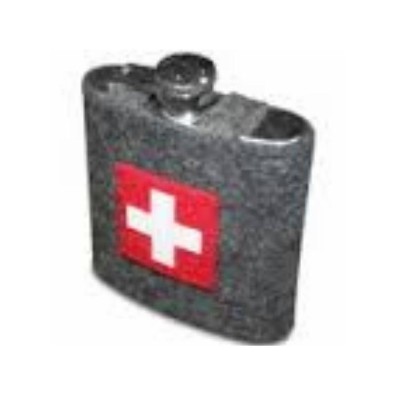 https://www.styles-interiors.ch/3526-thickbox/flasque-a-liqueur-avec-housse-croix-suisse-ref32-3018-colgris-steinlin.jpg