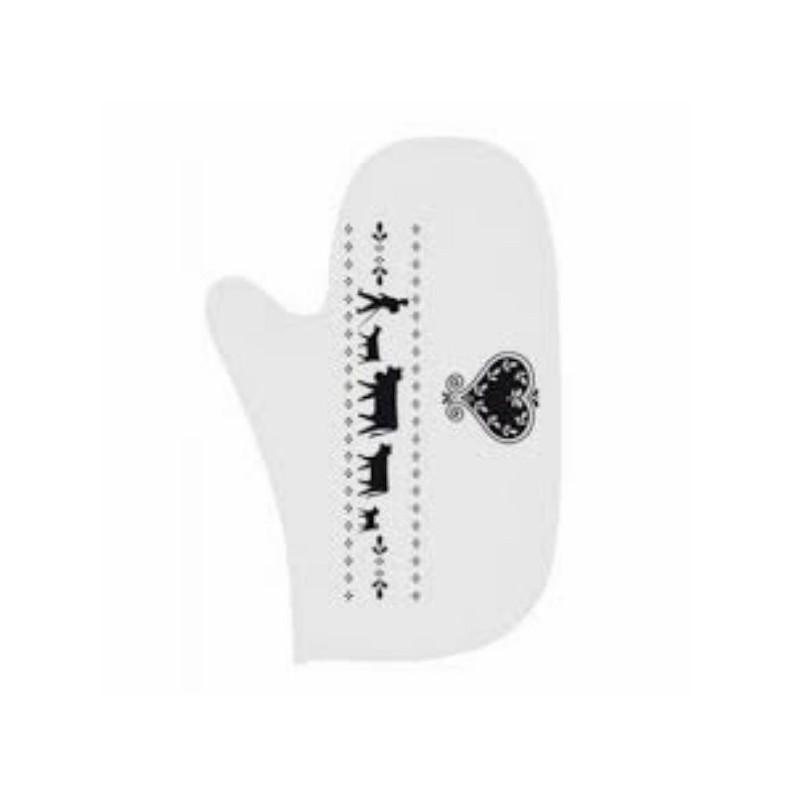 https://www.styles-interiors.ch/3529-thickbox/gant-de-cuisine-la-montee-a-l-alpage-ref20-4074-colblanc-et-noir-dim35cm-steinlin.jpg