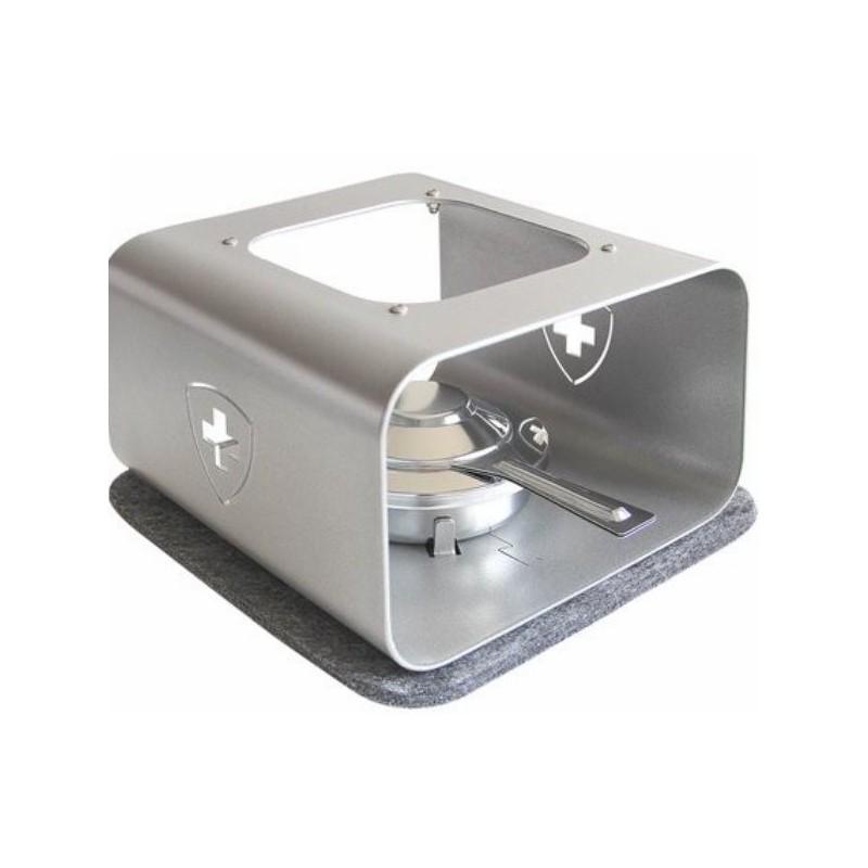 https://www.styles-interiors.ch/3533-thickbox/rechaud-a-fondue-en-acier-avec-croix-suisse-refs12412ch-dim107x17x11cm-steinlin.jpg