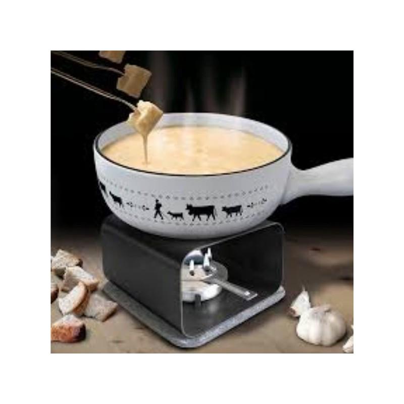https://www.styles-interiors.ch/3535-thickbox/caquelon-a-fondue-la-montee-a-l-alpage-refs148a-colblanc-et-noir-diam24cm-steinlin.jpg