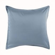 drap plat ALEXANDRE TURPAULT- TEO vison 180x 290 cm