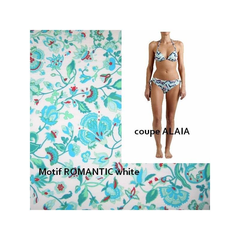 https://www.styles-interiors.ch/3890-thickbox/bikini-alaia-romantic-taille-5-42-manuel-canovas.jpg