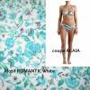 maillot de bains 2 pièces MANUEL CANOVAS - ALAIA romantic taille 5 (42)