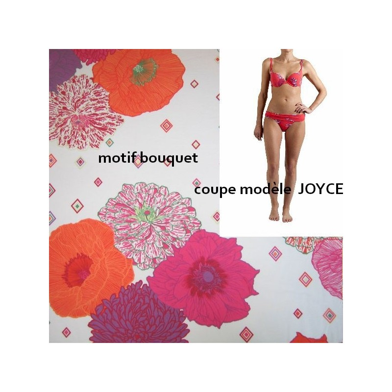 https://www.styles-interiors.ch/3930-thickbox/bikini-joyce-bouquet-taille-2-36-manuel-canovas.jpg