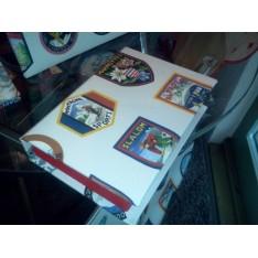 JEUX de cartes Edelweiss PIERRE FREY