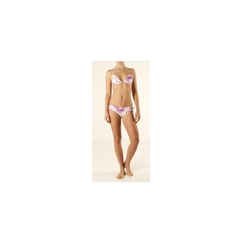 https://www.styles-interiors.ch/4270-thickbox/bikini-manuel-canovas-alaia-mykonos-blanc-avec-feuilles-rose-mauve-t4-40.jpg