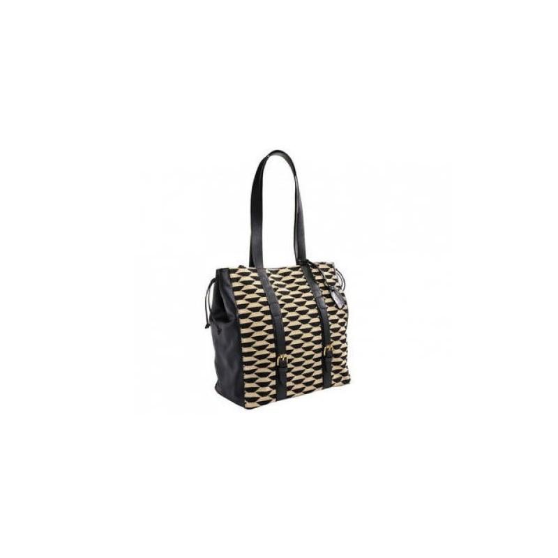 https://www.styles-interiors.ch/4324-thickbox/sac-pierre-frey-bakou-tissu-et-cuir-col-noir-35-x-35-cm.jpg