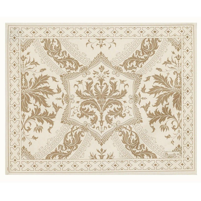 https://www.styles-interiors.ch/4375-thickbox/set-de-table-beauville-topkapi-de-40-x-50-cm-10496-46-beige.jpg