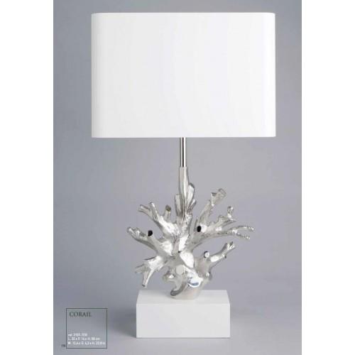 Lampe Corail Charles