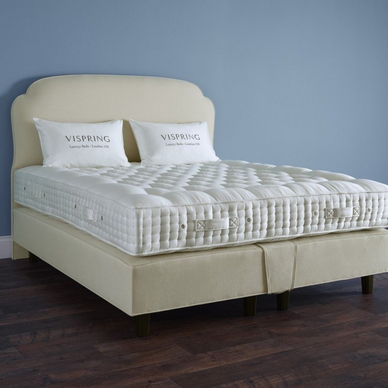 https://www.styles-interiors.ch/4476-thickbox/vispring-sublime-superb-matress-only.jpg