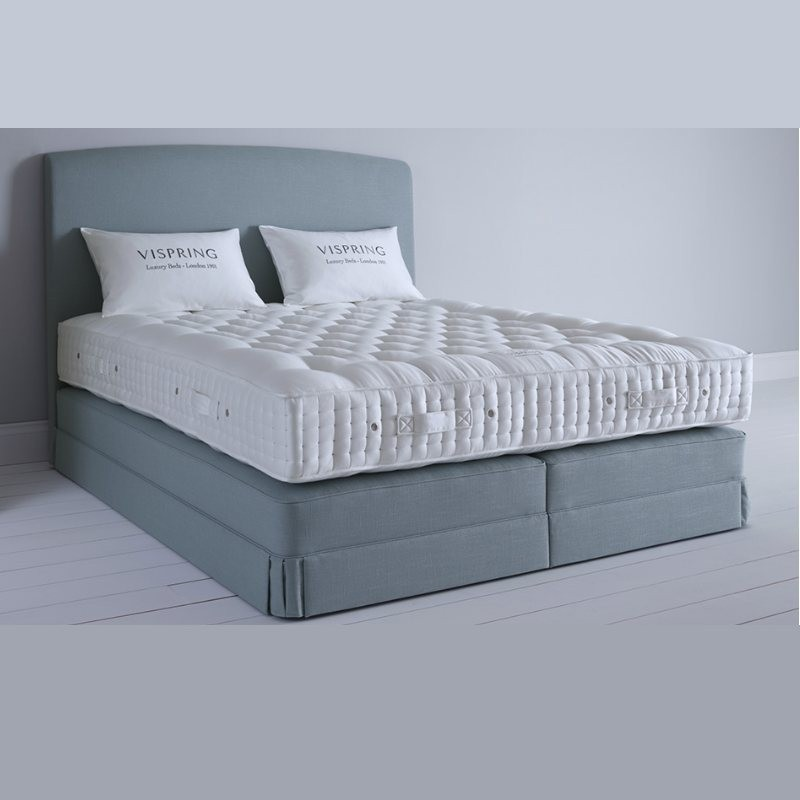 https://www.styles-interiors.ch/4485-thickbox/signatory-vispring-matress-only.jpg