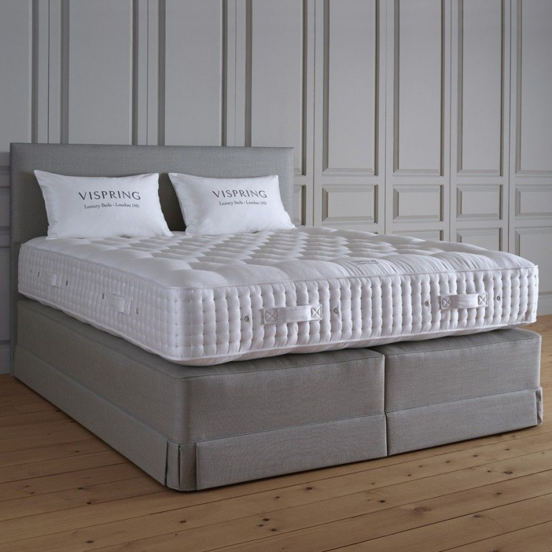 https://www.styles-interiors.ch/4489-thickbox/magnificence-vispring-matelas-seul.jpg