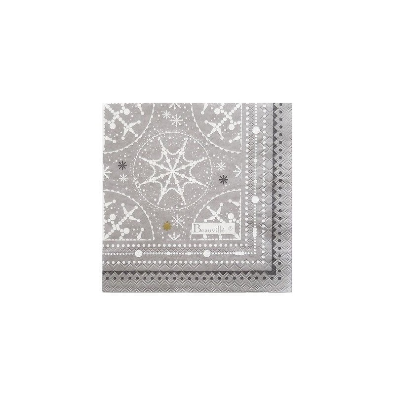 https://www.styles-interiors.ch/4569-thickbox/serviettes-papier-megeve-col3-givre-dim33-x-33-cm-beauville.jpg