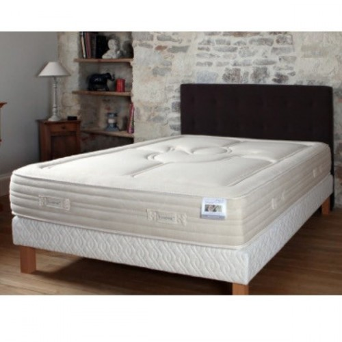 MATTRESS ULTIMATE BIOSENSE
