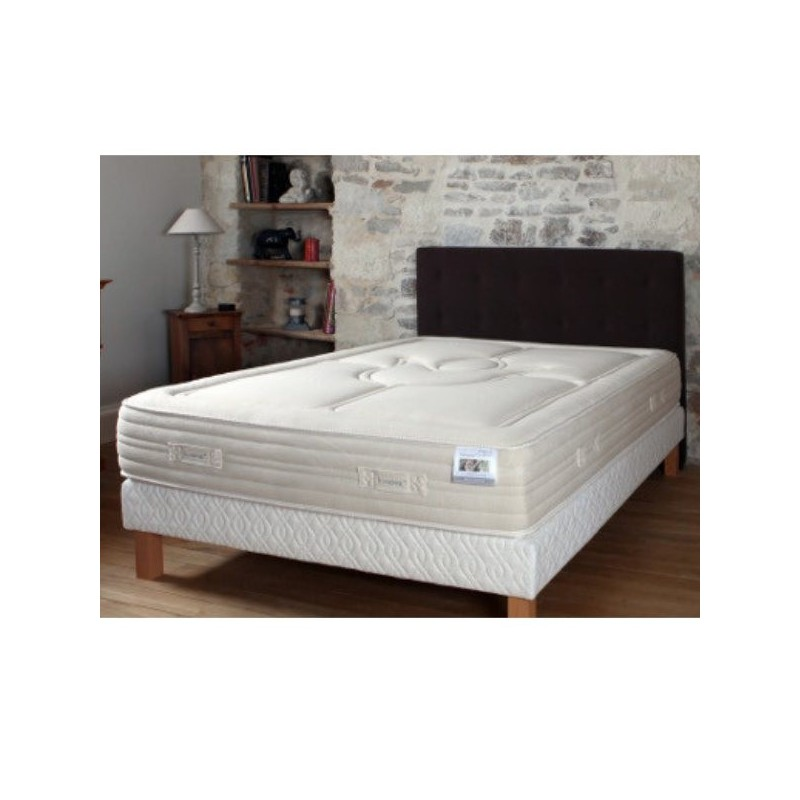 https://www.styles-interiors.ch/4603-thickbox/matelas-biosense-ultimate.jpg