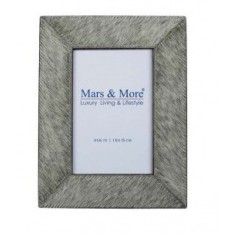 photo frame cow Mars & More 13 x 18 cm