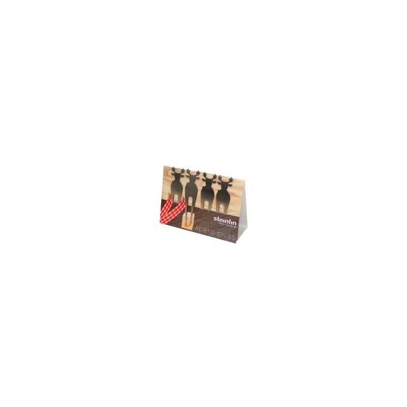 https://www.styles-interiors.ch/4627-thickbox/set-de-4-pics-apero-cerf-ref10040007-chrome-steinlin.jpg
