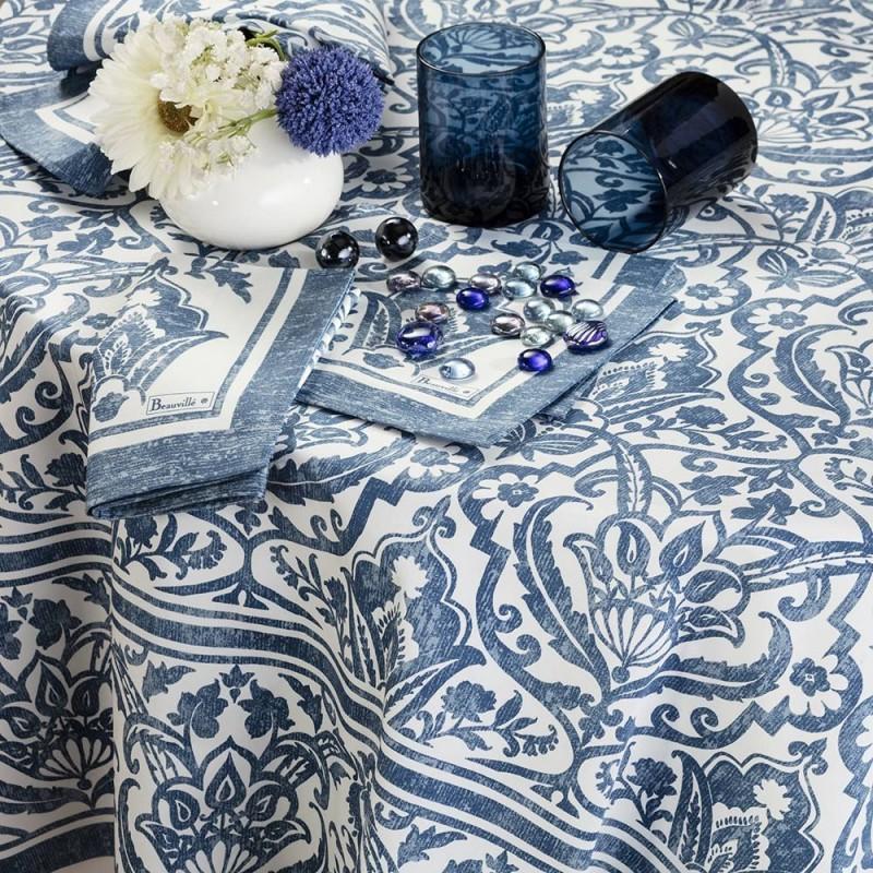 https://www.styles-interiors.ch/4659-thickbox/nappe-st-tropez-col1bleu-dim170x170cm-beauville.jpg