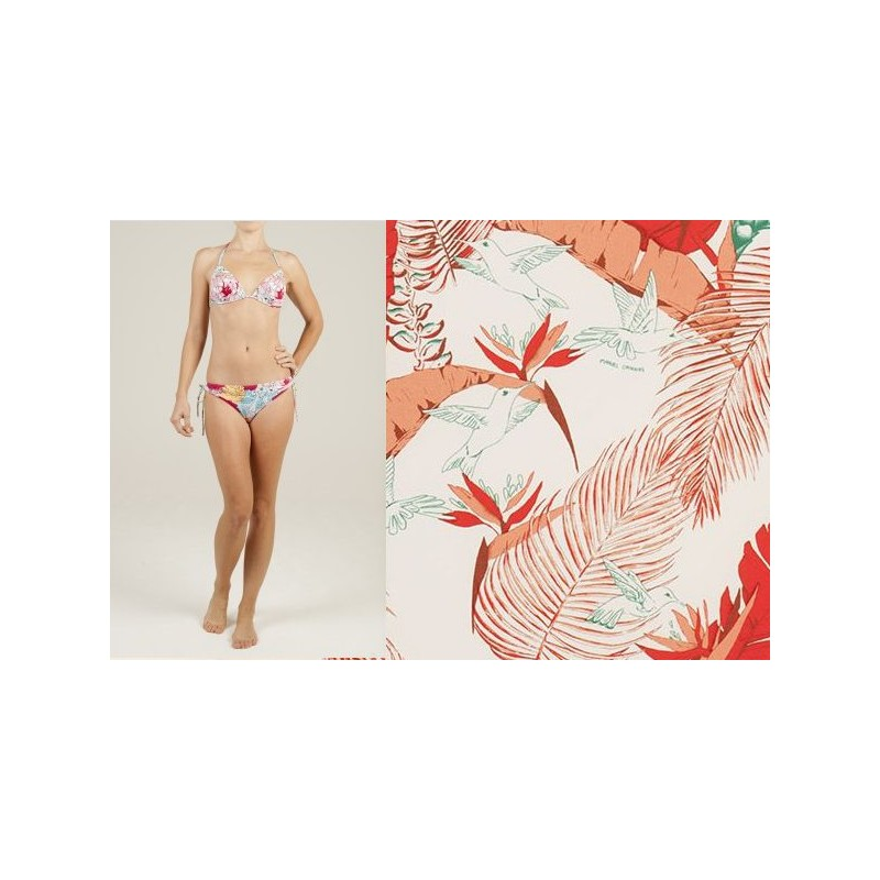 https://www.styles-interiors.ch/4663-thickbox/bikini-manuel-canovas-alaia-colibri-t2-36.jpg