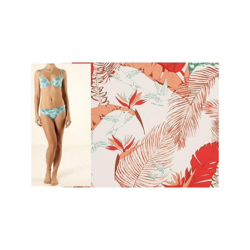 https://www.styles-interiors.ch/4687-thickbox/bikini-manuel-canovas-joyce-colibri-t2-36.jpg