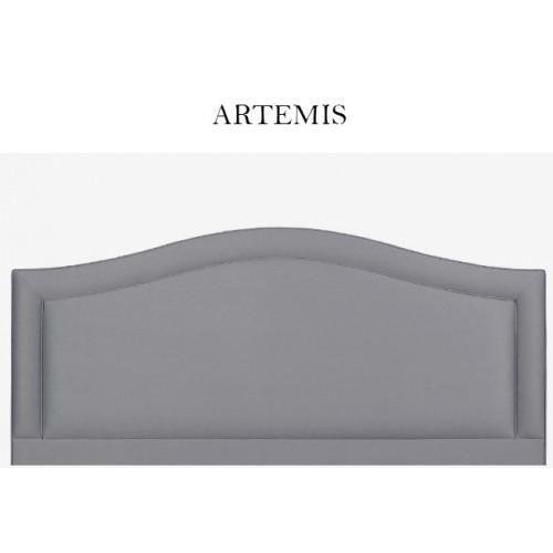 Tête de lit ARTEMIS Vispring