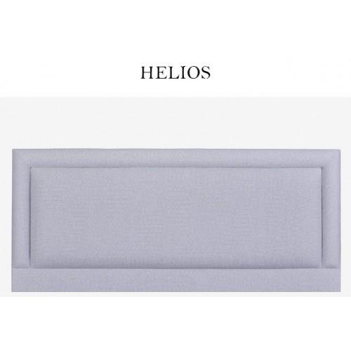 Tête de lit HELIOS Vispring