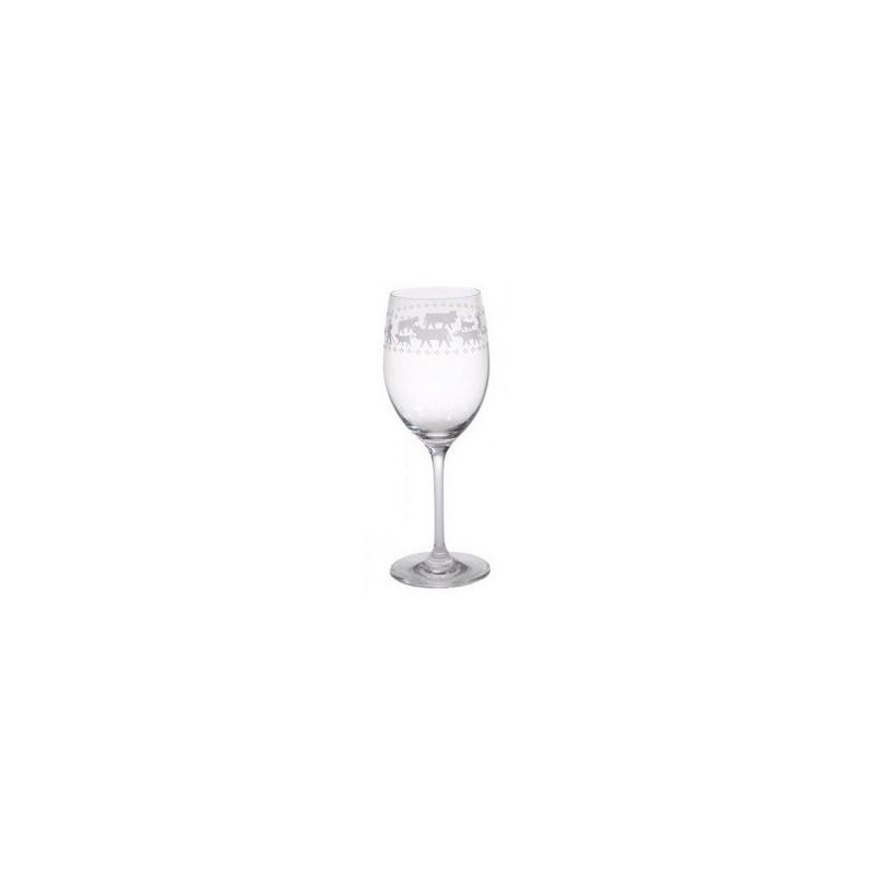 https://www.styles-interiors.ch/4755-thickbox/set-de-6-verres-a-vin-la-montee-a-l-alpage-35dl-steinlin.jpg