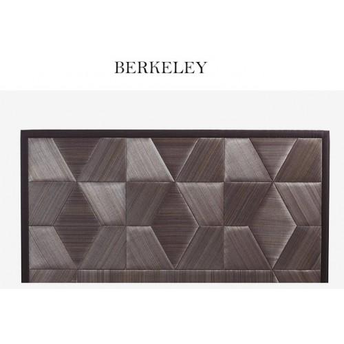 Tête de lit BERKELEY Vispring