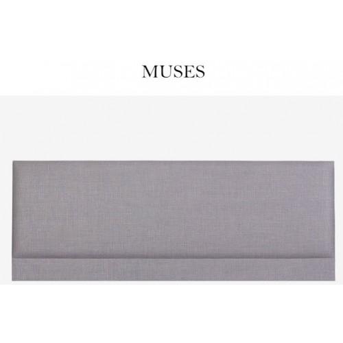 Headboard MUSES Vispring