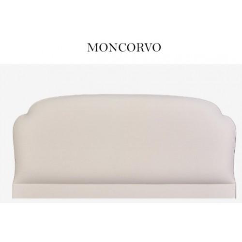 Headboard MONCORVO Vispring