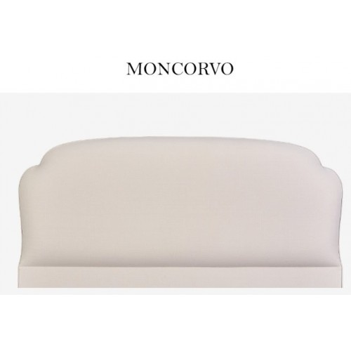 Tête de lit MONCORVO Vispring
