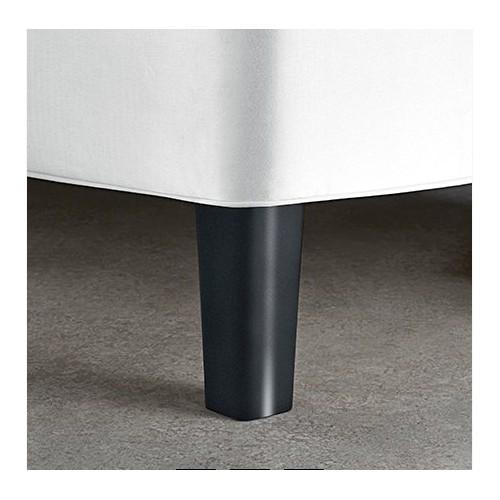 Wooden Leg  Vispring L1